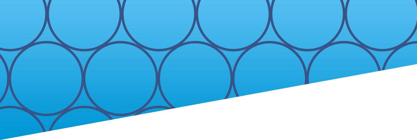 Barnshaws Curve Largest Tube background image