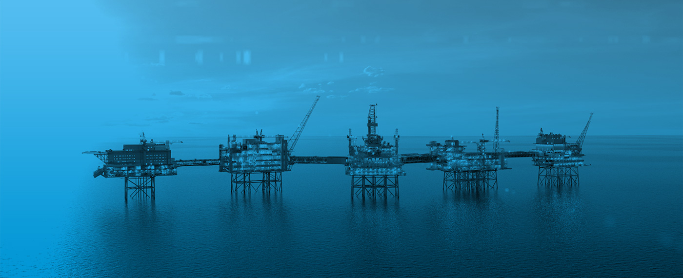 Case Study - Offshore Deaeration Vessels Benefit From Barnshaws' Plate Rolling Expertise