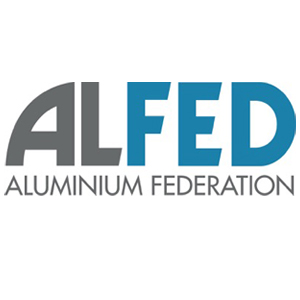Barnshaws Ltd is delighted to announce Aluminium Federation (ALFED) membership.